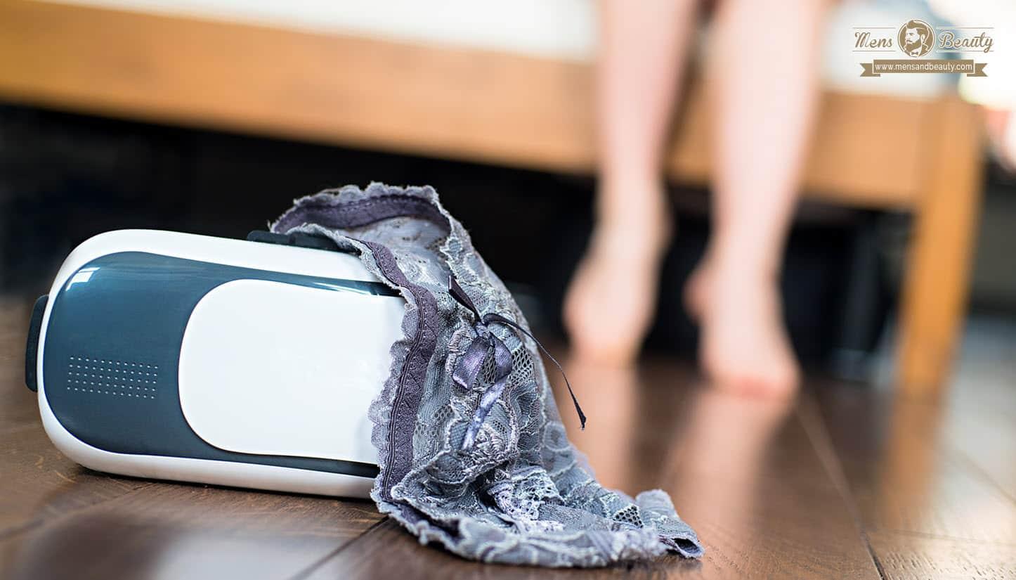 mejores juegos para parejas novios eroticos adultos sexuales sexting mensajes sexuales
