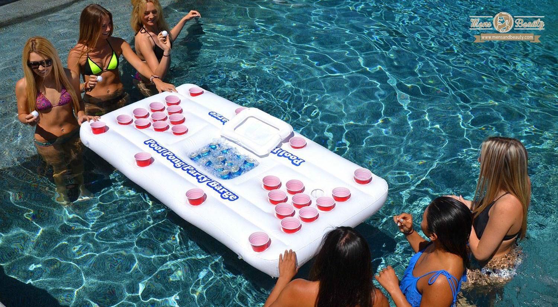 mejores juegos para parejas novios eroticos adultos sexuales strip pong