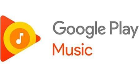 mejores paginas escuchar descargar musica mp3 gratis google play music