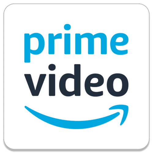 como ver peliculas series gratis online amazon prime video
