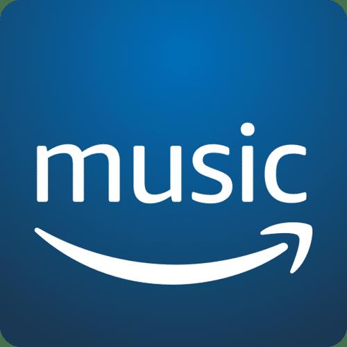 mejores paginas escuchar descargar musica mp3 gratis amazon music