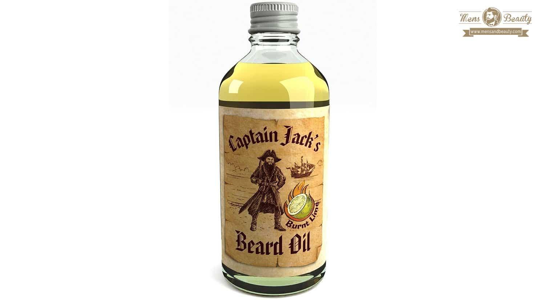 mejores productos barba bigote hombre acondicionador jack