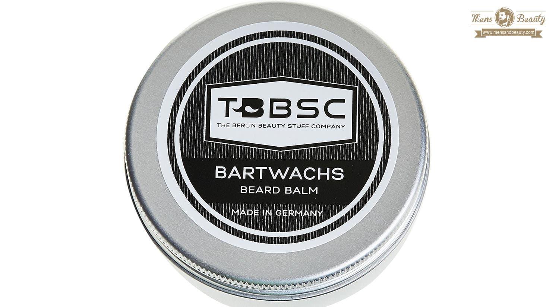 mejores productos barba bigote hombre cera tbbsc