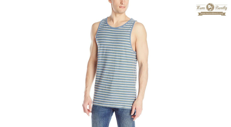 moda verano hombre bañador camiseta chanclas camiseta quicksilver