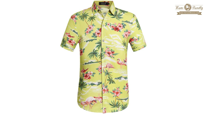 moda verano hombre bañador camiseta chanclas camiseta sslr