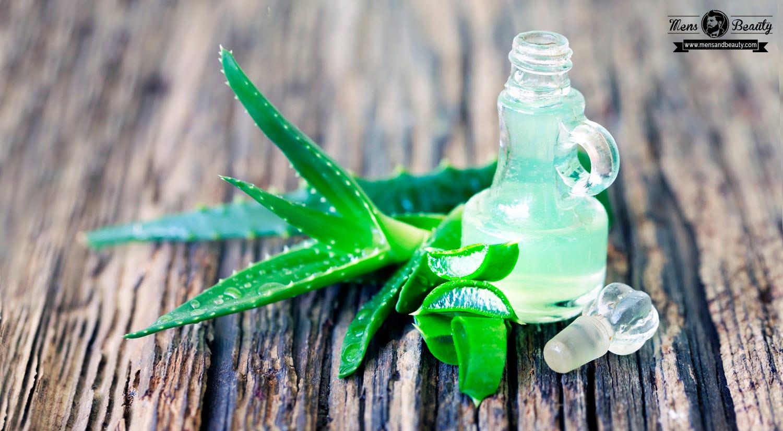 balsamo labial productos proteger labios productos caseros aloe vera