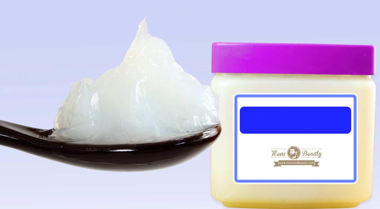 balsamo labial productos proteger labios productos caseros vaselina
