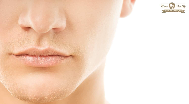 balsamo labial productos proteger labios recomendaciones