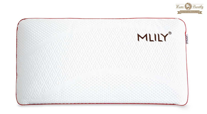 accesorios descanso colchones almohadas maxcolchon mlily fresh gel
