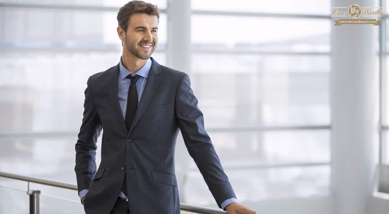 vestirte segun tipo cuerpo altura complexion alto