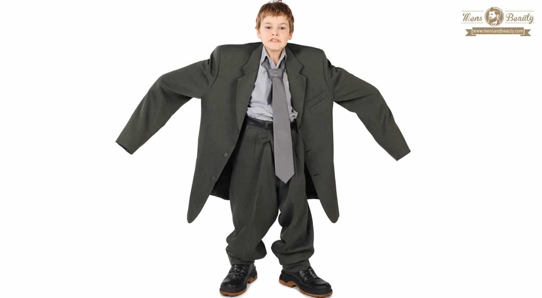 vestirte segun tipo cuerpo altura complexion bajo