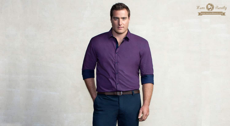 vestirte segun tipo cuerpo ventajas tipo cuerpo ovalo2