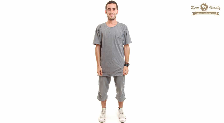 vestirte segun tipo cuerpo ventajas tipo cuerpo rectangulo