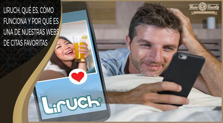 Las mejores redes sociales y páginas web para buscar pareja, encuentros, citas, noviazgo y amistad