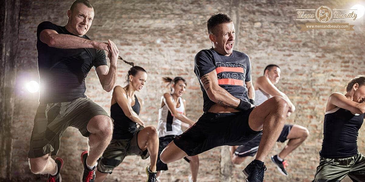 mejores clases ejercicio colectivas en grupo gimnasio bodyattack