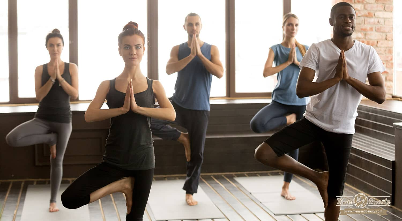 mejores clases ejercicio colectivas en grupo gimnasio bodybalance