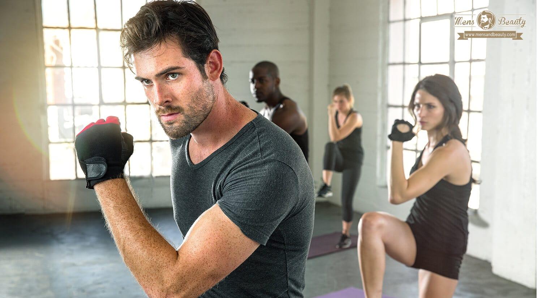 mejores clases ejercicio colectivas en grupo gimnasio bodycombat