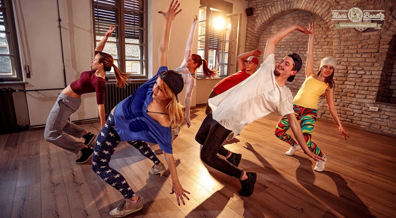 mejores clases ejercicio colectivas en grupo gimnasio bodyvive