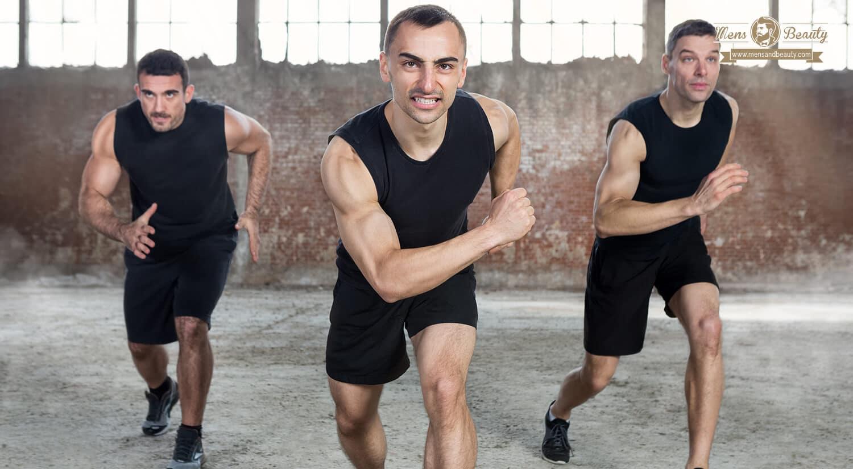 mejores clases ejercicio colectivas en grupo gimnasio burn