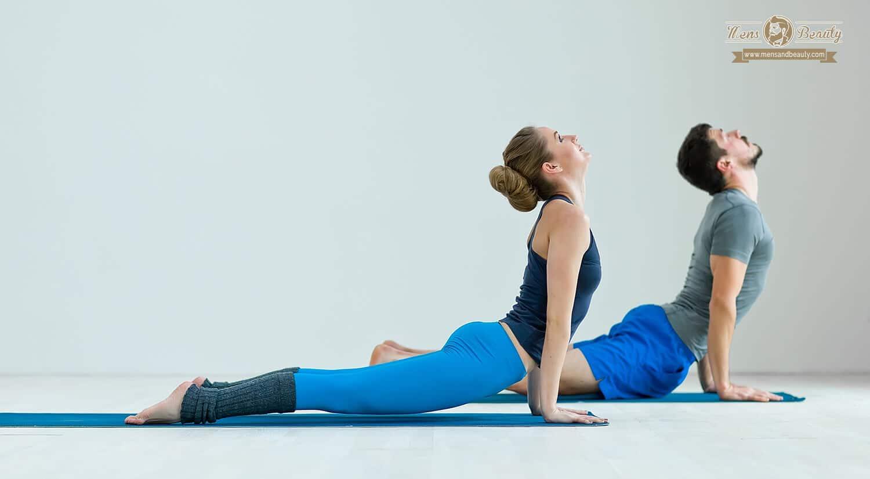mejores clases ejercicio colectivas en grupo gimnasio yoga