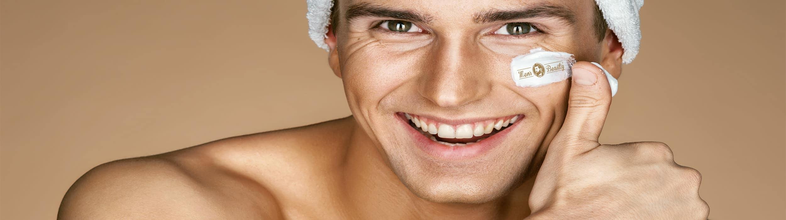 consejos belleza hombre tips salud