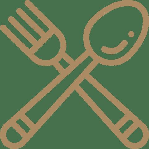 gastronomia hombre