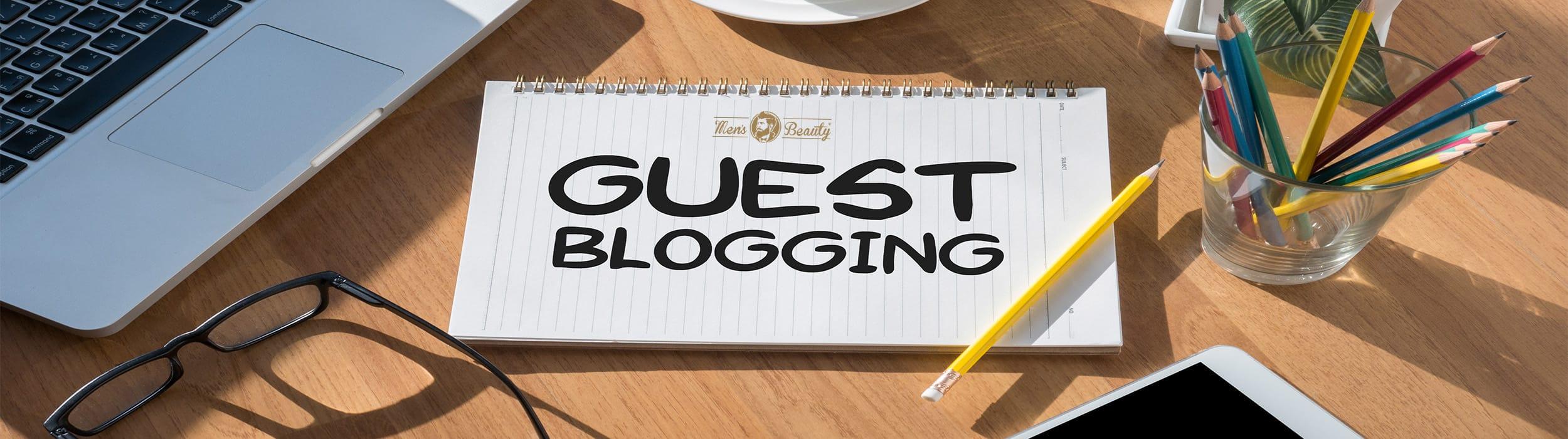 guest blogging blog belleza moda hombre