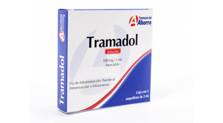 mejores farmacos medicamentos frenar eyaculacion precoz tramadol