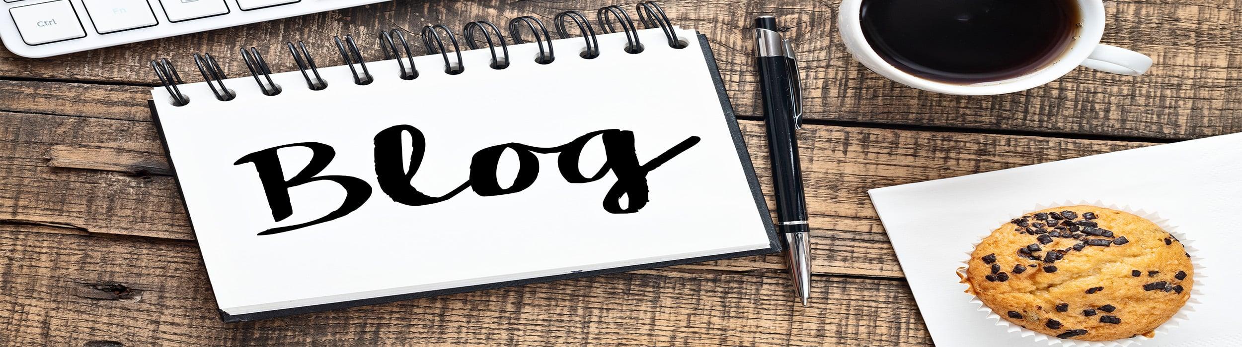 mejores blogs belleza moda hombre