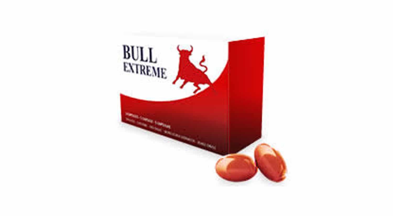 mejores potenciadores suplementos naturales frenar eyaculacion precoz bullextreme