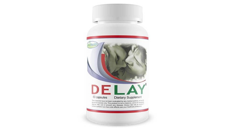 mejores potenciadores suplementos naturales frenar eyaculacion precoz delay