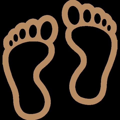 mejores productos belleza hombre cosmetica masculina cremas pies