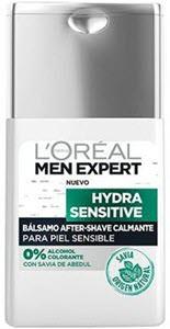 mejores productos para hombre after shave proraso crema liquida