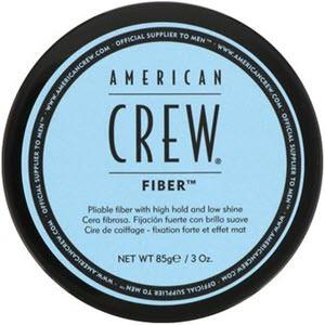 mejores productos para hombre cera pelo american crew fibra moldeadora