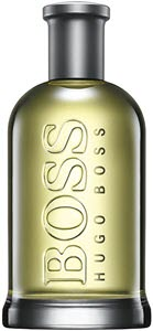 mejores productos para hombre colonias perfumes hugo boss boss bottled