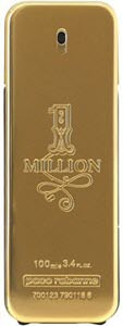 mejores productos para hombre colonias perfumes paco rabanne one million