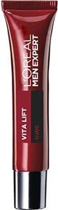 mejores productos para hombre contornos de ojos loreal men expert gel cuidado antiedad vita lift