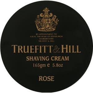 mejores productos para hombre cremas de afeitar trufitt hill shaving cream