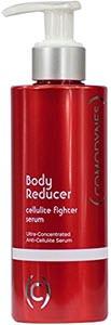 mejores productos para hombre cremas reductoras abdomen comodynes serum cellulite fighter body reducer
