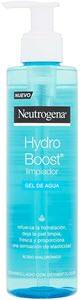 mejores productos para hombre geles limpiadores faciales neutrogena hydro boost