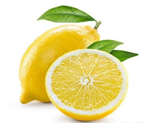 productos naturales frenar la eyaculacion precoz limon