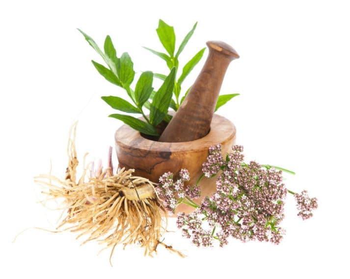 productos naturales frenar la eyaculacion precoz potentevaleriana