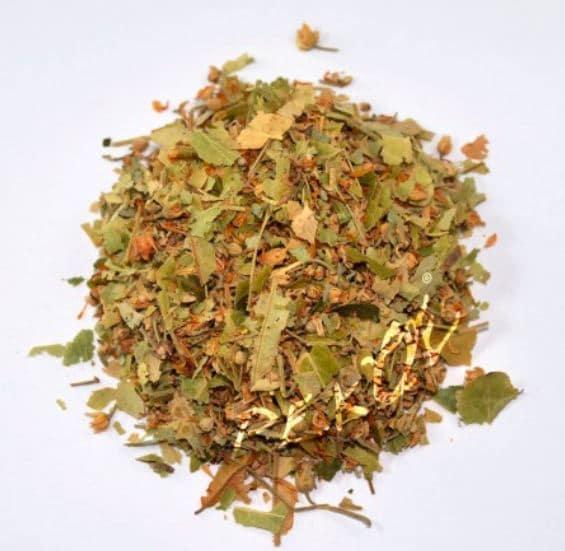 productos naturales frenar la eyaculacion precoz tilaproductos naturales frenar la eyaculacion precoz tila