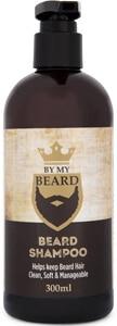 Mejores productos para hombre acondicionadores y champus de barba by my beard champu y acondicionador