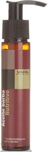 Mejores productos para hombre acondicionadores y champus de barba yacel for men champu y acondicionador