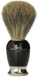 Mejores productos para hombre brochas de barba y bigote edwin jagger brocha de pelo de tejon