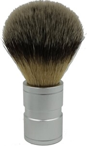 Mejores productos para hombre brochas de barba y bigote pixnor brocha de pelo de tejon