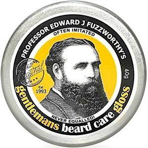 Mejores productos para hombre ceras fijadoras de barba y bigote beauty bees musctache wax beard gloss
