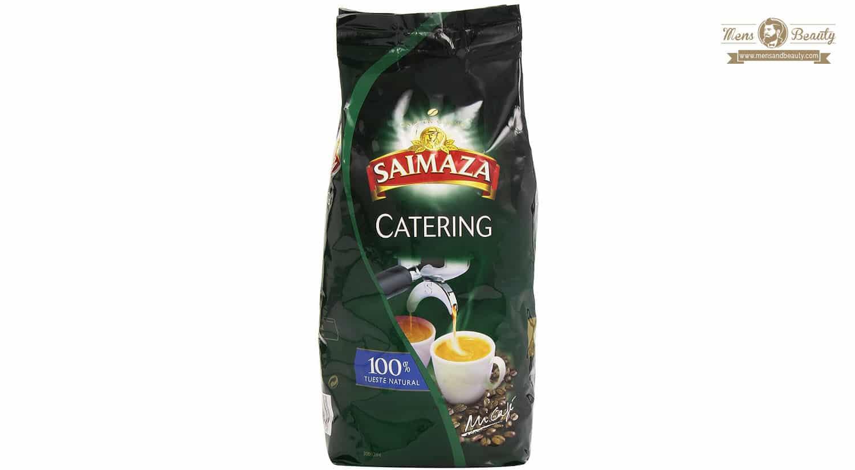 mejores cafes mundo saimaza grano catering teste natural