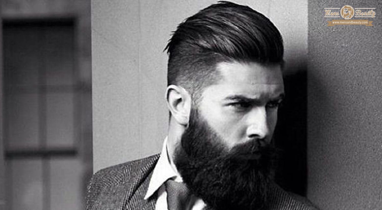 100 Cortes De Pelo Y Peinados Para Hombre